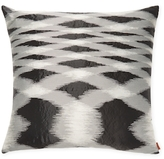 Missoni Home Seul Saki Cushion