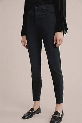 Witchery Mila Peached Jean