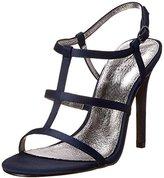 Adrianna Papell Women's Dalton Dress Sandal