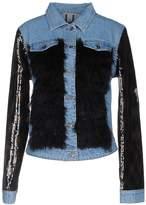Aviu Denim shirts - Item 42592068