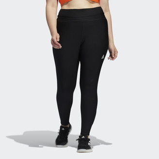 adidas Alphaskin COLD.RDY Long Tights