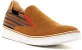 Robert Graham Hanover Slip-On Sneaker