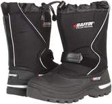 Baffin Kids - Mustang Kids Shoes