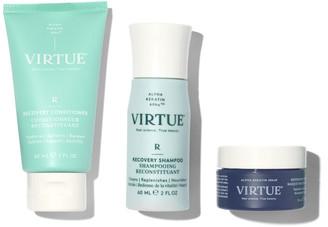 Virtue Discovery Kit Repair & Strengthen