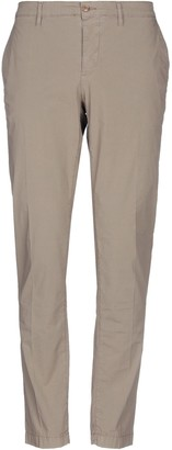 Cruna Casual pants