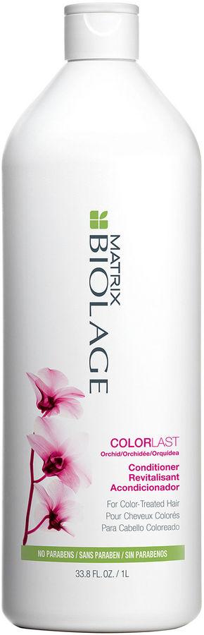 Biolage MATRIX Matrix Color Last Conditioner - 33.8 oz.