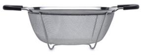 """Berghoff Essentials Collection Stainless Steel 10"""" Round Mesh Colander"""