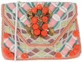 Antik Batik Handbags - Item 45324994