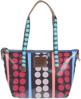 Gabs Handbags - Item 45362439