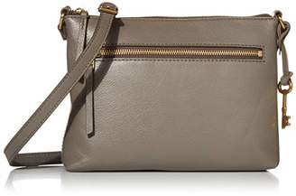 Fossil Women's Fiona Other Crossbody Handbag