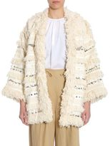 Ulla Johnson Leticia Coat