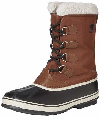 Mens Winter Boots Sale | Shop the world