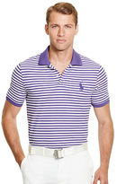 Ralph Lauren Custom-Fit Performance Polo