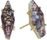 Kendra Scott Brook Earrings