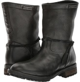 Harley-Davidson Sicilia Women's Pull-on Boots