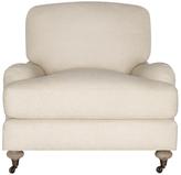 Safavieh Couture Calvin Chair