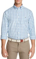 Vineyard Vines Shallow Pond Plaid Classic Fit Button Down Shirt - 100% Bloomingdale's Exclusive