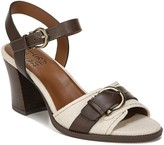 Naturalizer Malika Ankle Strap Sandal