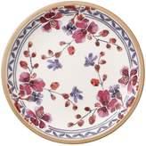 Villeroy & Boch Artesano Provencal Bread & Butter Plate