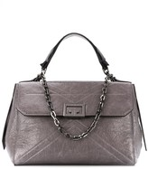 Givenchy Mystic tote