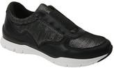 Ros Hommerson Women's Fanny Slip-On Sneaker