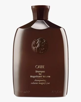Oribe Shampoo for Magnificent Volume 250ml