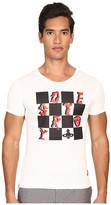 Vivienne Westwood Destroy T-Shirt