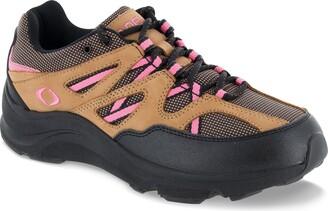 Apex V752W Sierra Trail Runner Hiking Shoe