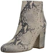 Steve Madden Women's Star Ankle Boot