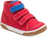 Stride Rite Ellis Sneakers, Baby Boys & Toddler Boys