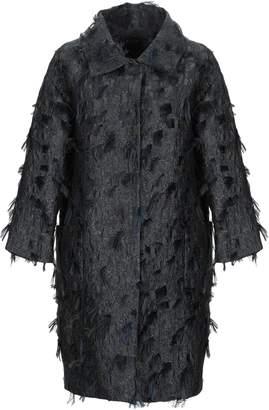 Pauw Overcoats - Item 41895251MK