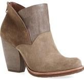 Kork-Ease TM 'Castaneda' Boot (Women)