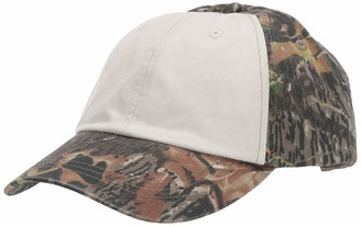 Marky G Apparel Spinnaker Cap