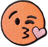 Stoney Clover Lane Kiss Sticker Patch