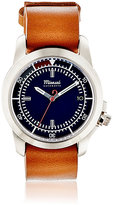 Miansai MEN'S M3 WATCH-BROWN