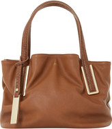 Dune Dolliss slouchy bag