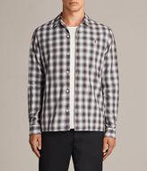 AllSaints Saco Shirt