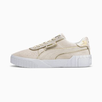 Puma Cali Wabi-Sabi Women's Sneakers