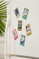 Urban Outfitters Mini Instax Frame Set