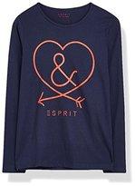 Esprit Girl's RK10225 Pyjama Bottoms