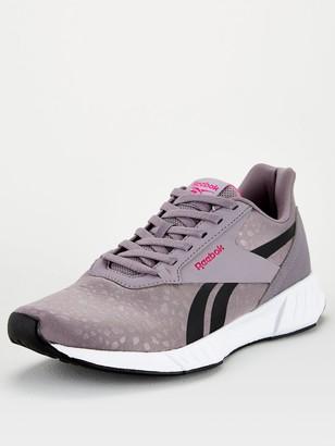 Reebok Lite Plus 2.0 - Grey/Pink