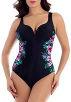Miraclesuit Tahitian Temptress One-Piece