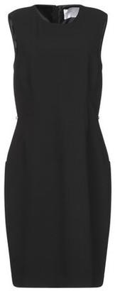 Elisabetta Franchi Passepartout Dress By Celyn B. PASSEPARTOUT DRESS by CELYN b. Knee-length dress