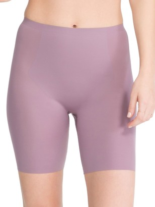 Spanx Women's Thinstincts Targeted Leggings