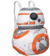 Star Wars Episode VII The Force Awakens Backpack Buddies BB8 by Comic Images