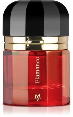 Ramon Monegal Flamenco Eau de Parfum (50ml)