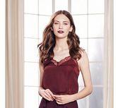 Lauren Conrad Runway Collection Lace-Trim Camisole - Women's
