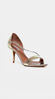Tabitha Simmons Nile Sandals