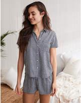 aerie Sleep Shirt