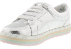 Jessica Simpson Big Girls Sneaker